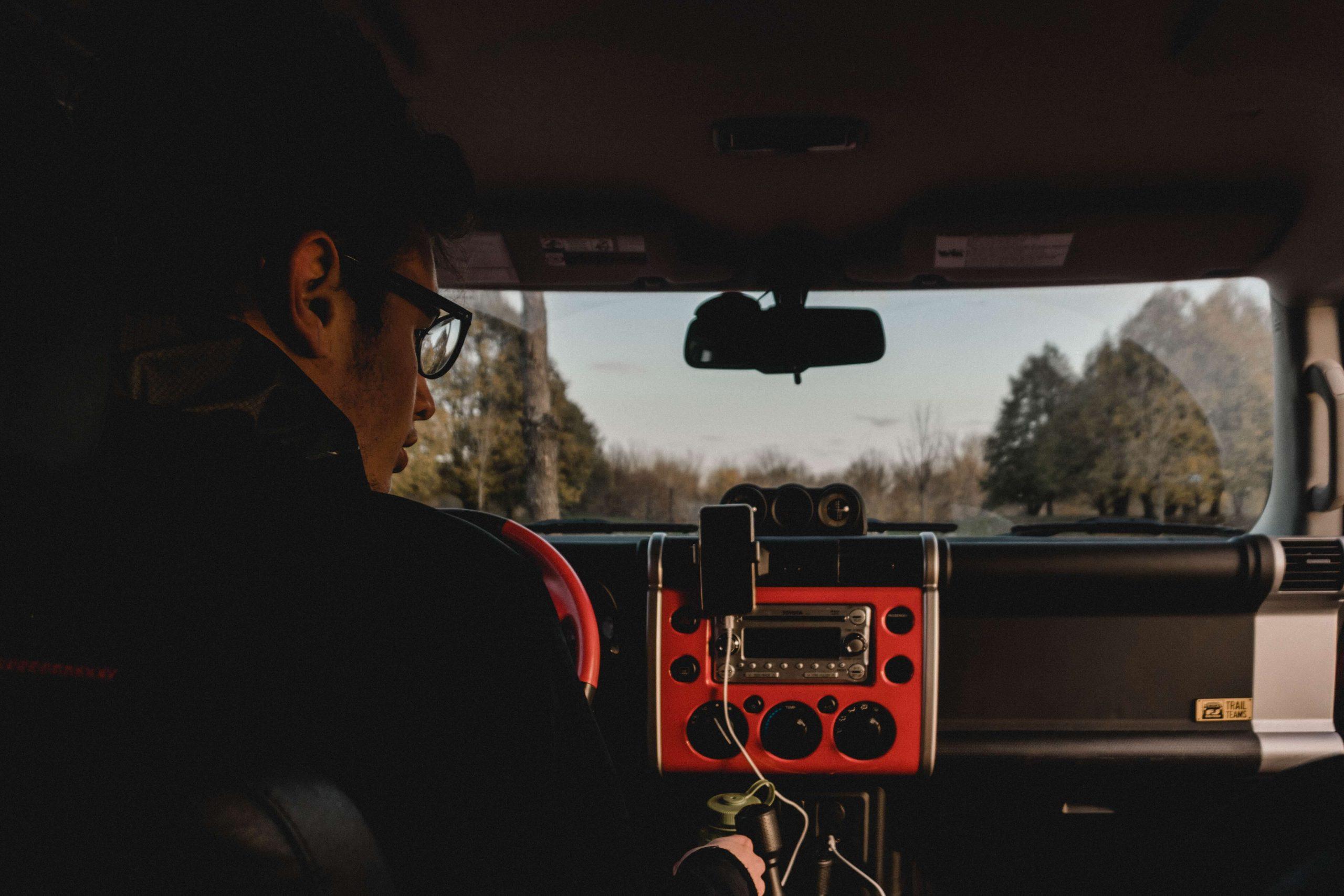 Jak wybrać radio samochodowe dla siebie?