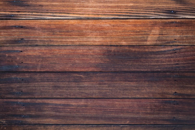 Ile kosztuje drewno konstrukcyjne?
